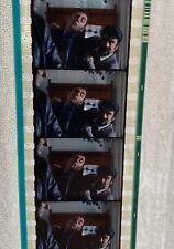 MASTRANDREA VALERIO - PANNOFINO FRANCESCO - NOTTURNO BUS - pellicola 35mm  -