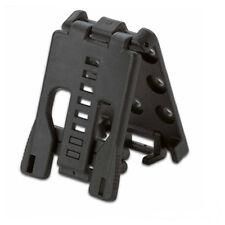 Grande tec-lok cintura supporto Per KYDEX-Schelda STAFFA Tek-Lok tecloc TEK-Loc