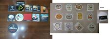 Taiwan Japan Guinness Beer Classic Label collection 23 coasters posavasos Mats