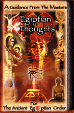 Egyptian Thoughts, Malachi Z York,esoteric,occult.amorc,rosicrucian,Metaphysical