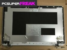 NEW HP Spectre XT TouchSmart 15 15-4011nr LCD Back Cover Lid Hinges 700797-001