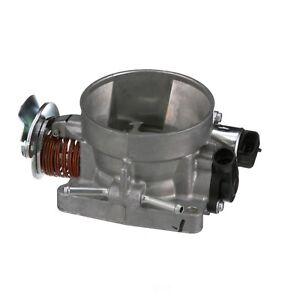 Fuel Injection Throttle Body fits 2003-2006 GMC Savana 1500 Savana 2500 Savana 3