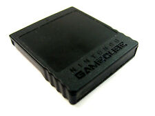 Official Memory Card 251 For Nintendo GameCube and Wii OZ SELLER GET IT FAST!
