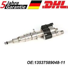 Einspritzdüse Einspritzventil Passt für BMW 1er 3er 5er E87 E60 13537589048-11