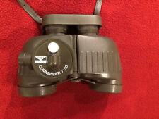 Steiner Commander 7x50 marine binoculars