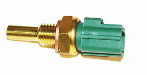 TX40 Engine Coolant Temperature Sensor FITS Various Toyota Ford Chevrolet Mazda