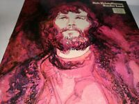 Kris Kristofferson / Border Lord 33rpm Monument SLP 31 302 Made In Germany