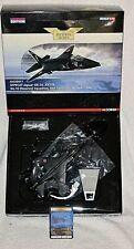 Corgi: Aviation Archive: SEPECAT Jaguar GR.1A - 16 (Reserve) Squadron, 1994