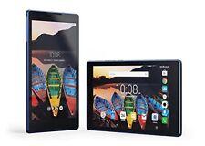 90677854 Lenovo Tab 3 8 Tb3-850m Za180025de 16gb Android