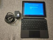Microsoft Surface Go 1824/128GB 8GB RAM+ ** MS Accidental Warranty Jan 2023 **