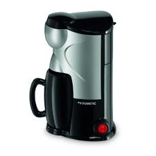 DOMETIC 12V KAFFEMASCHINE MC01 COFFEE MACHINE OUTDOOR CAMPING HÄNDLER NEU