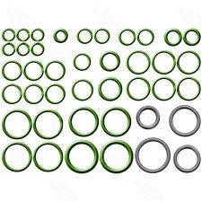 Four Seasons 26721 Air Conditioning Seal Repair Kit