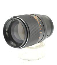 MICRO 4/3 fit 135mm (270mm) PRIME PORTRAIT LENS PANASONIC LUMIX / OLYMPUS PEN
