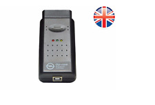 For VAUXHALL OPEL OP COM OBD2 Diagnostic Interface Code Reader Scanner Tool
