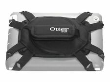 OTTERBOX Utility Series Latch II 10in - Black