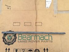 Land Rover Defender Rear Tail Door Bottom Seal 332564 ALR4770