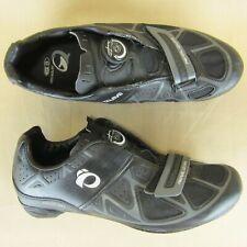 Pearl Izumi US 9.5 EU 41 Women Race RD III 3 Road Cycling Shoe BOA Synthetic