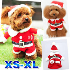 Unbranded Polyester Coats/Jackets for Dogs