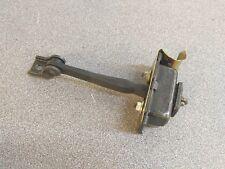 Porte avant Carreaux asss charnière BOUCHON BRIDE DE BRAS pour Ford Transit MK8 BK31V23500