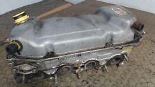 Zylinderkopf Ford Escort Mod. 86 AWF 12 Monate Garantie