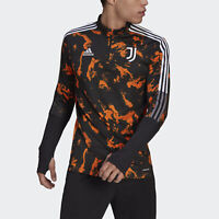 adidas Juventus Graphic Track Top Men's