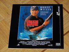 PAL Laserdisc: Tödliche Nähe