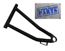 2011-2014 RZR 800 2013-2018 RZR 570 New OEM Polaris Right Front Lower Weld A-Arm