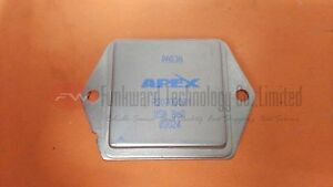 Apex PA03A Power Operational Amplifier 1MHz TO-12 X 1pc