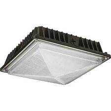 Lithonia Lighting Synergy SYPM 8R SYPM8R