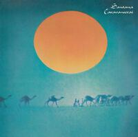 Santana IV - Caravanserai [New Vinyl LP] Gatefold LP Jacket, 140 Gram Vinyl, Dow