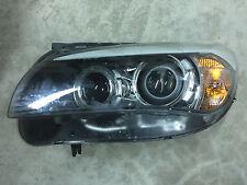 63112993491 - Faro luce Bi-Xeno sinistra ORIGINALE BMW per X1 E84