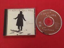 TASMIN ARCHER GREAT EXPECTATIONS BON ÉTAT CD
