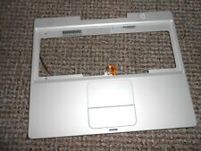 Vintage G3 Apple Macintosh Laptop PC Top Cover With Touch Mouse 29mm x 24mm app