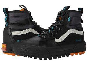 Adult Unisex Shoes Vans SK8-Hi® GORE-TEX® MTE-3