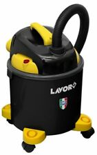 2 IN 1 Lavor Vac 18 Plus Wet & Dry Vacuum Cleaner W/ Blower 18L 1200W RRP£149.99