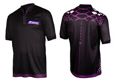 Jelle Klaasen - The Cobra - Authentic Replica Dart Shirt by Unicorn - All Sizes
