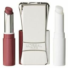 L OREAL INFAILLIBLE ROUGE A LEVRES DUO TENUE 16 H MIROIR 301 TIMELESS VOLCANO
