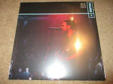 "ERIC CHURCH 12"" Vinyl LP 61 DAYS IN CHURCH Volume 7 record NEW SEALED"