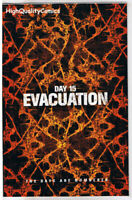 28 DAYS LATER 5, NM, Variant, Zombies, Walking Dead, 1st, 2009, more in store