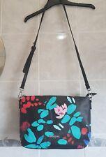Desigual Bols Catania Misha Essentials Shoulder Bag