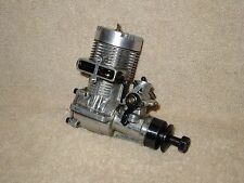 Fox Eagle .40 RC Engine, Vintage, Collectible