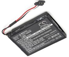 Batterie 1050mAh type BP-TATA3-11/720 B Pour Magellan RoadMate N393M-4300