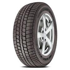MRF ZVTS 165/80R13 83T A/S All Season Tire