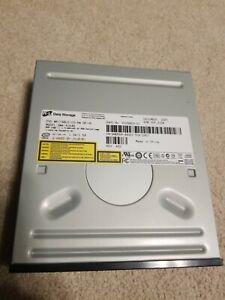 Hitachi H-L Data Storage GWA-4164B DVD Writable CD-RW Drive