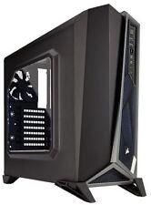 Corsair Gaming-Gehäuse und MicroATX Formfaktor