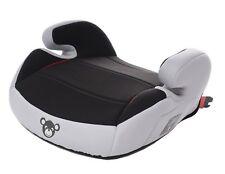 Osann Autositz Sitzerhöhung Junior Isofix Shadow Kinderautositz Gruppe 2/3