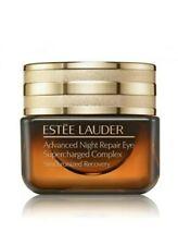 Estee Lauder Advanced Night Repair Eye Supercharged Complex 0.5 oz Full Size