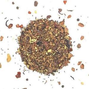 Organic Health Booster Tea