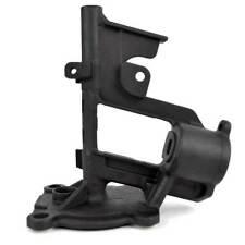 Aftermarket Nose for Hitachi NV83A4 Replaces Hitachi 888-153 - SP 888-153