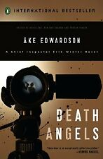 B004P5OO1M Death Angels: A Chief Inspector Erik Winter Novel (Chief Inspector E